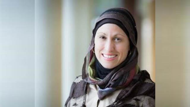 Dr. Celene Ibrahim